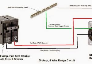 220v Wiring Diagram Wiring for 220 Electric Stove Wiring Diagram Show