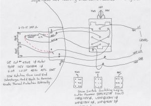 220v Wiring Diagram Wrg 7447 Rev Wiring Diagram