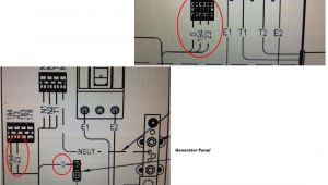 22kw Generac Generator Wiring Diagram Generac 22kw Wiring Diagram
