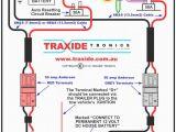 22r Alternator Wiring Diagram 22r Alternator Wiring Diagram Luxury 42 Awesome Wiring Diagram