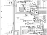 22re Wiring Diagram 2007 Jeep Starter Wiring Wiring Library
