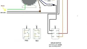 230 Volt Wiring Diagram Weg Motor Wiring Diagram Wiring Diagram