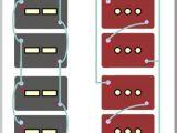 24 Volt Battery Wiring Diagram 6 Batttery 36 Volt Lift Battery Wiring Diagram Wiring Diagram Review