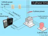 24 Volt Contactor Wiring Diagram 110 Volt Single Pole Contactor Wiring Diagram Wiring Diagrams Terms