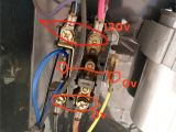 24 Volt Contactor Wiring Diagram Ac Contactor Wiring Wiring Diagram Rules