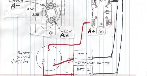 24 Volt Trolling Motor Wiring Diagram 24v Trolling Motor Wiring Wiring Diagram Database