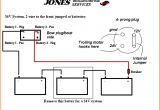 24 Volt Trolling Motor Wiring Diagram Stereo System Installation with Wiring Page 1 Iboats Boating forums