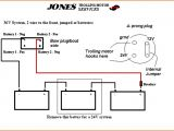 24 Volt Wiring Diagram for Trolling Motor 36 Volt Wiring Diagram 12 Wiring Diagram Blog