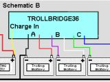 24 Volt Wiring Diagram for Trolling Motor 36 Volt Wiring Diagram Schema Diagram Database
