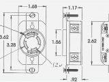 24 Volt Wiring Diagram for Trolling Motor Marinco 24 Volt Wiring Diagram Wiring Diagram Sheet