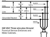 240 Vac Wiring Diagram 480 Volt Wiring Diagram Wiring Diagram Centre