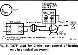 240 Volt Baseboard Heater Wiring Diagram Baseboard Heater Wiring Diagram 240v Drankita Co