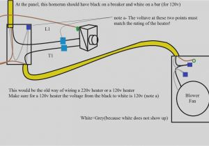 240 Volt Baseboard Heater Wiring Diagram Ta2anwc Wiring Diagram My Wiring Diagram