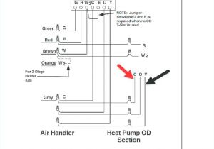 240 Volt Baseboard Heater Wiring Diagram Wiring Diagram for 220 Volt Baseboard Heater Bookingritzcarlton Info