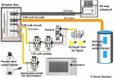 240 Volt Electric Heater Wiring Diagram New Wiring Diagram Immersion Heater Switch with Images
