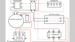 240 Volt Electric Heater Wiring Diagram Unique House Wiring for Beginners Diagram Wiringdiagram