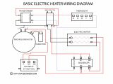 240 Volt Electric Motor Wiring Diagram Diagram for Wiring A 240 A C Unit 24hx8 Wiring Diagram Technic