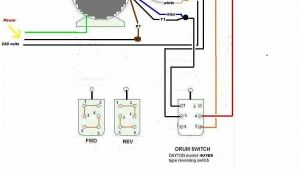 240 Volt Motor Wiring Diagram 240 480 Motor Wiring Diagram Wiring Diagram Datasource