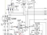 240 Volt Photocell Wiring Diagram Intermatic Photocell Wiring Diagram Canadagoosejackets Sale Ca