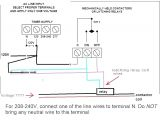 240 Volt Photocell Wiring Diagram Photo Cell Wire Diagram Lotsangogiasi Com