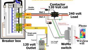 240 Volt Switch Wiring Diagram 240 Volt Plug Wiring Diagram Wiring Diagram