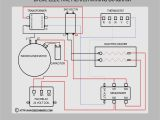 240 Volt Wiring Diagram 208v Wiring Diagram Wiring Diagrams