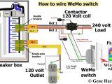 240 Volt Wiring Diagram 220 Volt Ac Wiring Wiring Diagram Blog