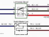 240 Volt Wiring Diagram Wiring Diagram for 240 Volt Plug Awesome 240 Volt Plug Wiring