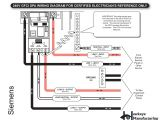 240v Breaker Wiring Diagram 3 Pole 4 Wire Wiring Diagram Blog Wiring Diagram