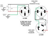 240v Breaker Wiring Diagram 4 Wire 240v Schematic Diagram Blog Wiring Diagram