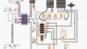 240v Breaker Wiring Diagram Wiring 240v Circuit Diagram Wiring Diagram Center