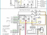 240v Breaker Wiring Diagram Wiring Diagrams In Addition 480 Single Phase Transformer Wiring