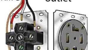 240v Dryer Plug Wiring Diagram 240v Dryer Plug Wiring Diagram Blog Wiring Diagram