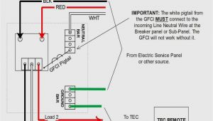 240v Gfci Wiring Diagram 240v Gfci Wiring Diagram Wiring Diagrams