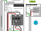 240v Gfci Wiring Diagram Wiring Diagram for 220v Hot Tub Wiring Diagram Post