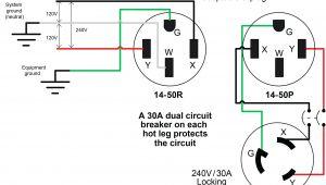 240v Wiring Diagram 240v Plug Wiring Diagram Inspirational 240 Volt Plug Wiring Diagram