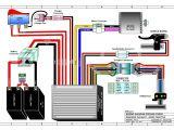 24v Razor Scooter Wiring Diagram Gv 7745 Electric Go Kart Wiring Diagram