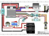 24v Razor Scooter Wiring Diagram Razor E300 and E300s Electric Scooter Parts