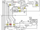 24v Razor Scooter Wiring Diagram Xtreme 550 Wiring Diagram Blog Wiring Diagram