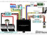 24v Razor Scooter Wiring Diagram Xv 9019 Razor Ground force Wire Diagram Wiring Diagram