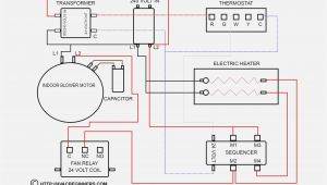 24v Relay Wiring Diagram 24 Volt 8030 Alternator Wiring Diagram Wiring Diagram Features