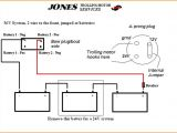24v Trolling Motor Wiring Diagram 36 Volt Wiring Color Diagram Wiring Diagram Blog