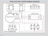 24v Trolling Motor Wiring Diagram V Trolling Motor Wiring Diagram Adanaliyiz org
