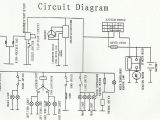 250cc Chinese atv Wiring Diagram Kinroad Go Karts Wire Diagram Wiring Diagram Article Review