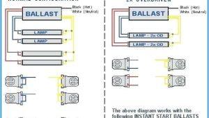 277 Volt Wiring Diagram Sylvania Ballast Wiring Diagram Wiring Diagram Option