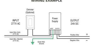 277v Light Switch Wiring Diagram 480 277v Wiring Diagram Wiring Diagrams