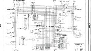 280z Wiring Diagram 260z Fuse Box Wiring Diagram