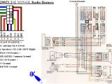 280z Wiring Diagram Taco Wiring Diagrams F100 V8 Data Schematic Diagram