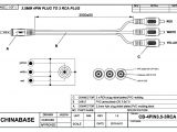 3.5 Mm Jack to Usb Wiring Diagram Usb to Rca Wire Diagram Wiring Diagram