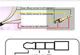 3.5 Mm Jack Wiring Diagram Buy Pnpbazaar Stereo Connector 3 5 Mm Jack Audio Plug for Headphone